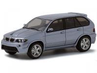 Прикрепленное изображение: BMW__53_X5_Le_Mans_2000.jpg
