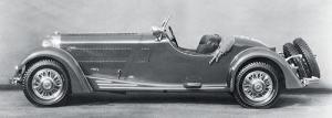 Прикрепленное изображение: 1934_Mercedes_Benz_500_.jpg
