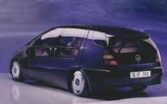 Прикрепленное изображение: Mercedes_F100_1991.jpg