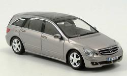 Прикрепленное изображение: Mercedes_R_Klasse_2005.jpg