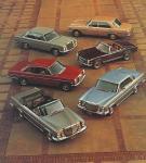Прикрепленное изображение: Mercedes_US_family.gif