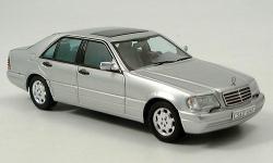 Прикрепленное изображение: Mercedes_S_Klasse__S_500.jpg