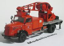 Прикрепленное изображение: Mercedes_L_6600_mobile_crane_fire_engine_Offenbach.jpg