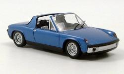 Прикрепленное изображение: VW_Porsche_914_1973.jpg