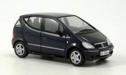 Прикрепленное изображение: Mercedes_A_Klasse_blau_2001.jpg