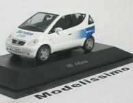 Прикрепленное изображение: Mercedes_A_Class_24h_Service.jpg