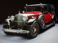Прикрепленное изображение: 1930_Mercedes_Benz_770.jpg