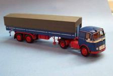 Прикрепленное изображение: Mercedes_Benz_LPS329_tractor_trailer.jpg