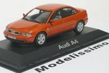 Прикрепленное изображение: Audi_A4_saloon_1999.jpg