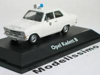 Прикрепленное изображение: Opel_Kadett_B_Police.jpg