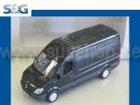 Прикрепленное изображение: Mercedes_Benz_Sprinter_NCV3_Transporter_MINICHAMPS.jpg