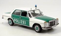 Прикрепленное изображение: Mercedes_200__Polizei_Stuttgart_1973.jpg