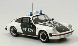 Прикрепленное изображение: Porsche_911__Polizei_Stuttgart_1978.jpg