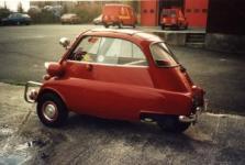 Прикрепленное изображение: BMW_ISETTA.jpg