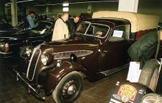 Прикрепленное изображение: 1939_BMW_321_LIEFERWAGEN.jpg