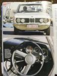 Прикрепленное изображение: 1973_BMW_2004_SA_____.JPG