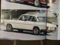 Прикрепленное изображение: 1973_BMW_2004_SA_______.JPG