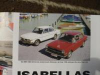 Прикрепленное изображение: 1973_BMW_2004_SA___..JPG