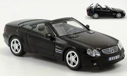 Прикрепленное изображение: Mercedes_SL_65_AMG_V12_2004.jpg