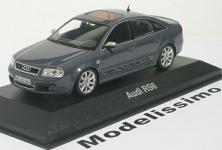 Прикрепленное изображение: Audi_RS6_saloon_2002.jpg