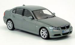Прикрепленное изображение: BMW_E90.jpg