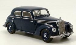 Прикрепленное изображение: Mercedes_220__dk.blau_1951.jpg