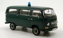 Прикрепленное изображение: VW_Bus_T2a__Polizei_Schuco.jpg