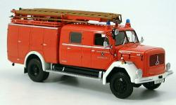 Прикрепленное изображение: Magirus_150_D_10_A__LF16__Feuerwehr.jpg