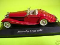 Прикрепленное изображение: MERCEDES.mod__232_le_540K_de_1936.jpg