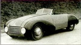 Прикрепленное изображение: BMW__later_EMW__340_I__the_first_East_German_sports_car_of_post_war_design..jpg