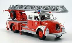 Прикрепленное изображение: Magirus_S_6500__Drehleiter_DL_30__Feuerwehr_Frankfurt.jpg