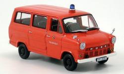 Прикрепленное изображение: Ford_Transit_Bus__Feuerwehr_Pforzheim.jpg