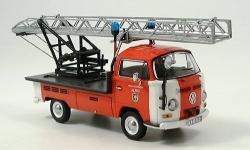 Прикрепленное изображение: VW_T2a__Feuerwehr__mit_Drehleiter.jpg