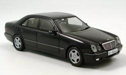 Прикрепленное изображение: Mercedes_E__Klasse_________.jpg