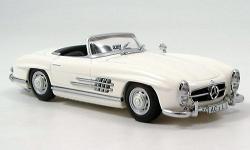 Прикрепленное изображение: Mercedes_300_SL__Roadster__wei__1957.jpg