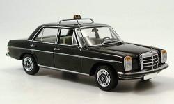 Прикрепленное изображение: Mercedes_200D__Taxi__schwarz_1968.jpg