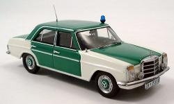 Прикрепленное изображение: Mercedes_Strichachter__Autobahnpolzei_1969.jpg