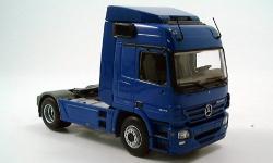 Прикрепленное изображение: Mercedes_Actros.jpg