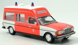 Прикрепленное изображение: Mercedes_Ambulanz_Hamburg.jpg