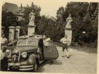 Прикрепленное изображение: BMW_326.jpg