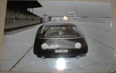 Прикрепленное изображение: Mercedes_170H.....jpg