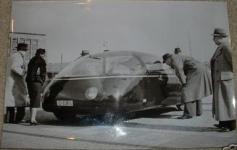 Прикрепленное изображение: Mercedes_170H...jpg
