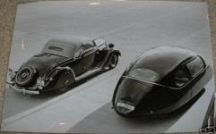 Прикрепленное изображение: Mercedes_170H.jpg