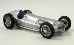 Прикрепленное изображение: Mercedes_W_154__Silberpfeil_1938.jpg