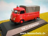 Прикрепленное изображение: VW_T1_Planenwagen_Feuerwehr.jpg