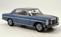 Прикрепленное изображение: Mercedes__280C__Strichachter_Coupe.jpg