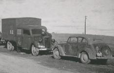 Прикрепленное изображение: Ford_V8_51.jpg