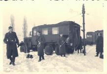 Прикрепленное изображение: einheits_diesel_nachrichten_truck.jpg