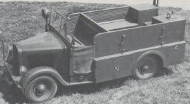 Прикрепленное изображение: Opel_Blitz_personnel_transporter.jpg