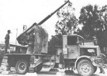 Прикрепленное изображение: Lancia_3RO_chassis_with_canone_90_53_mod_41.jpg
